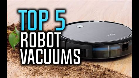 best vacuum robot best automatic vacuum cleaner for carpet review home co
