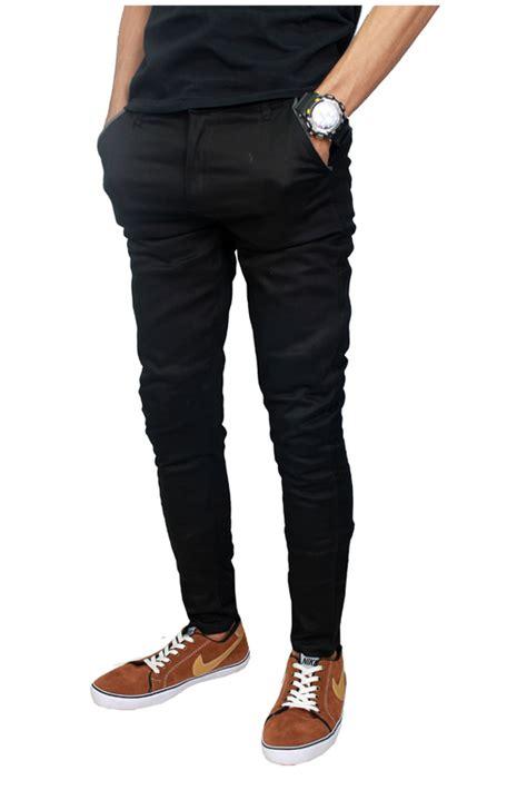 B L F Pakaian Fashion pakaian pria branded terbaru lazada co id