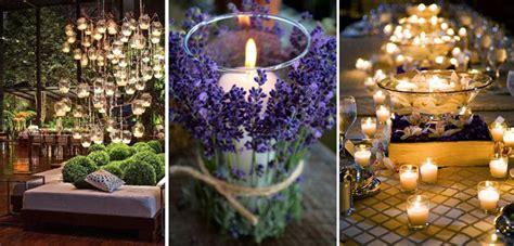 imagenes zen con velas sensaciones de hogar velas el arte de iluminar y decorar