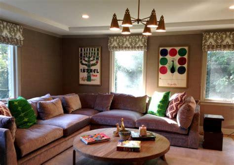 boho chic living room ideas 18 stylish boho chic living room design ideas style motivation