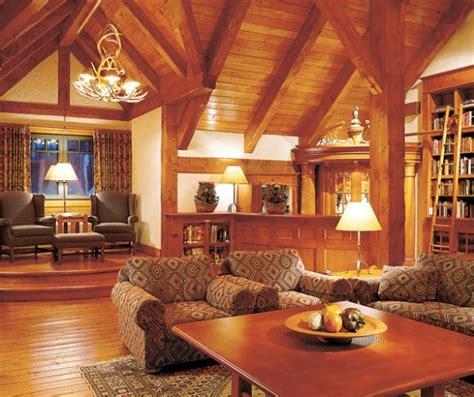 lake louise accommodation  lodge  post hotel