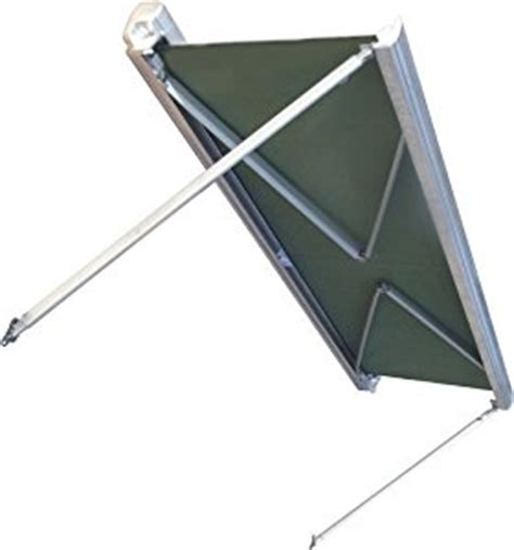 12 ft rv awning affordable aleko 174 cer rv awning 10 ft x 6 1 2 ft 3m x 2m retractable awning