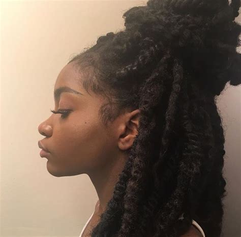 what does marley hair look like 308 best images about dem braids doe on pinterest ghana