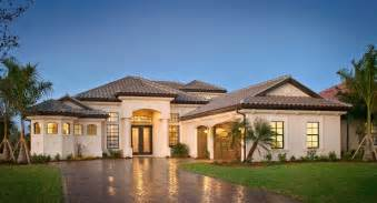 homes fiddler s creek estate homes new home community naples