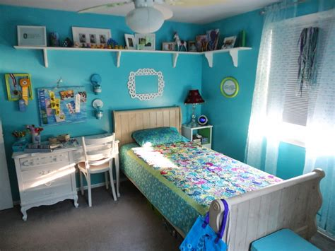 teal bedroom ideas teal master bedroom cooling sensation of teal bedroom