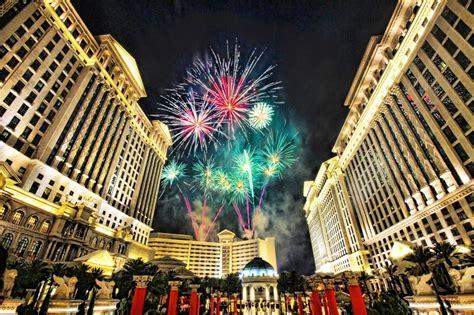 new year vegas vital vegas happy new year from las vegas
