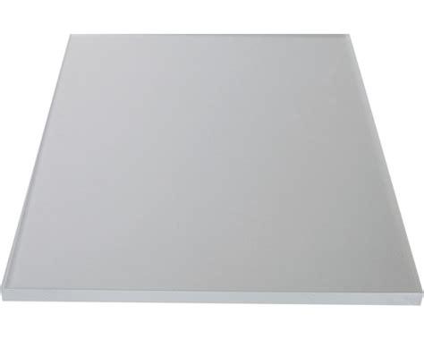 pertura geländersysteme f 252 llungsplatte acrylglas f 252 r pertura gel 228 ndersystem