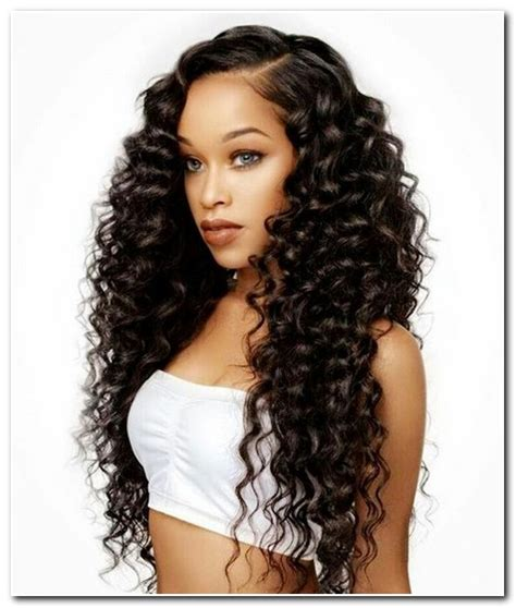 hairstyle images for 16 sweet 16 hairstyles for black girls new hairstyle designs