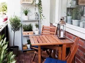 apartment patio privacy apartment designed apartment patio privacy ideas