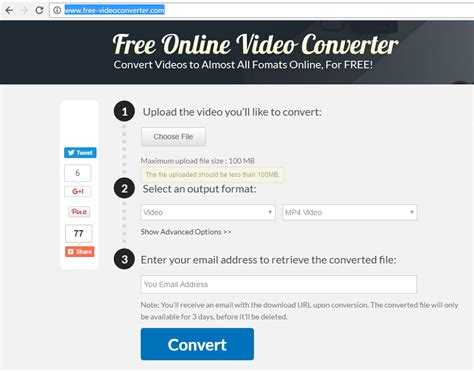converter video online how to export windows movie maker file to avi