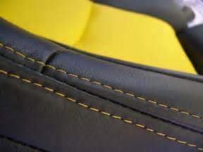 Custom Car Seat Covers Florida Custom Interiors Upholstery Technosports Creative