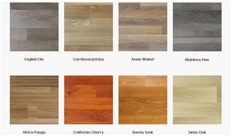 Laminate Parquet Untuk Lantai harga lantai kayu lantai parket vs lantai vinyl by sufa