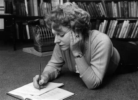 the informed air essays books flavorwire author club muriel spark s the informed air