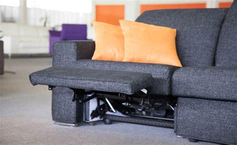 divani e divani brindisi brindisi variant divani