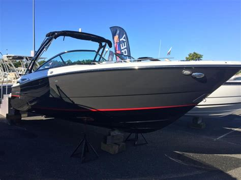 bowrider boats for sale nj bowrider boats for sale in toms river new jersey