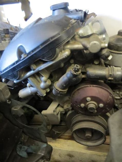 find bmw e46 328i engine new 2 8l 00 99 motorcycle in