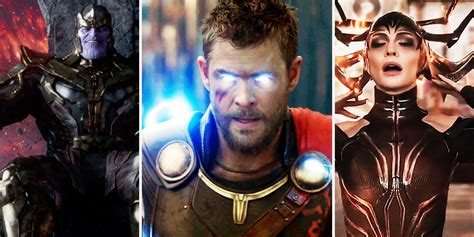 thor movie questions burning questions we have after thor ragnarok screen rant