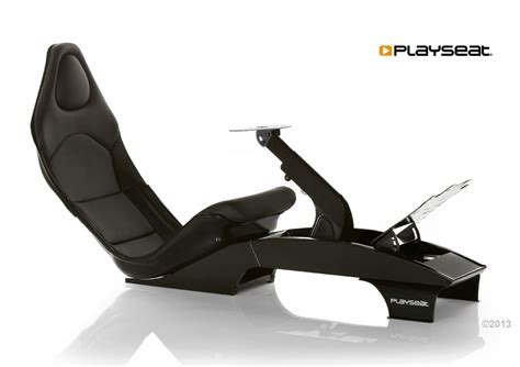 supporto per volante e pedaliera playseat 174 sito ufficiale italia playseat f1 playseat