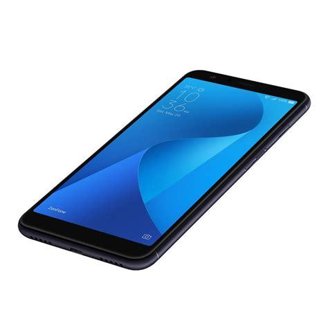 Asus Zenfone Max M1 asus zenfone max plus m1 zb570tl specs review release