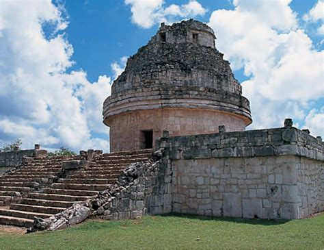 el caracol arquitectura la enciclopedia arts of the americas before 1300 history 2913 with mazow at university of arkansas