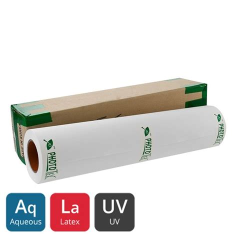 inkjet printable adhesive fabric phototex aqueous inkjet fabric for inkjet printers