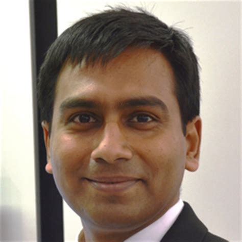 Mannheim Mba Placements by Neil Shah Global Product Manager Abb Deutschland Xing