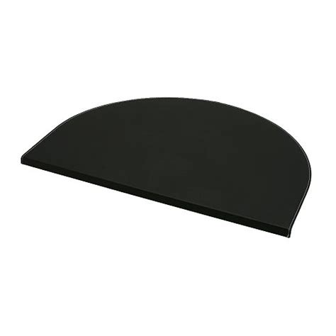 Curved Desk Pad by Home Furnishings Kitchens Appliances Sofas Beds