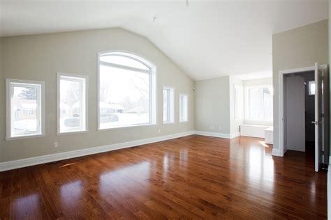 brandon flooring company gurus floor