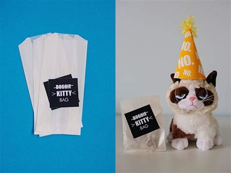 grumpy cat party ideas one charming party birthday 101 best images about grumpy cat birthday party lauren s