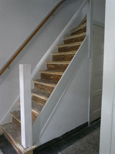 trapleuning natuurhout favoriete zelf trapleuning maken fs78 belbin info