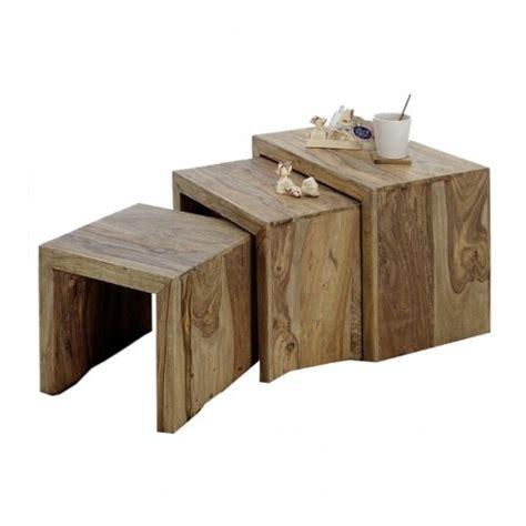 Wolf Mobel Tisch