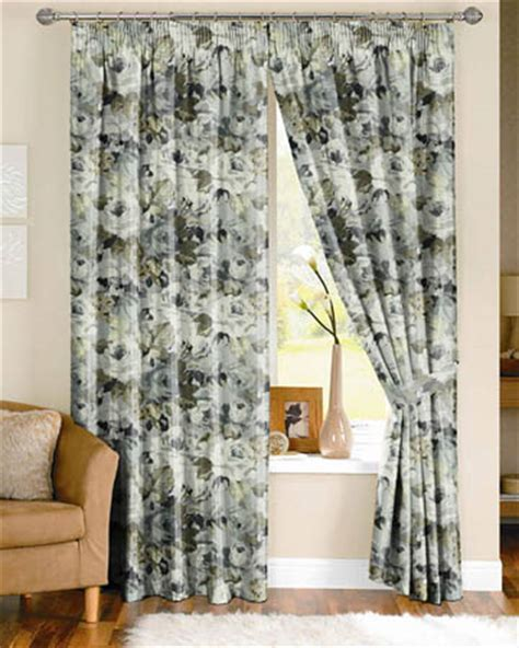 small ready made curtains curtains curtains bespoke or cheap readymade blinds uk
