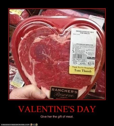 worst valentines day the 33 worst things that could happen on valentine s day