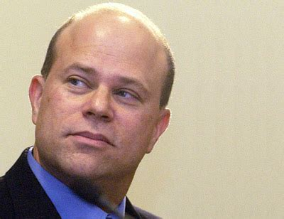 Carnegie Mellon Mba Application Status by David Tepper Is Investor And Fund Manager In United State