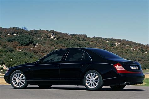 old car owners manuals 2012 maybach 57 parental controls service manual 2012 maybach 57 image 9 2012 maybach 57 image 14