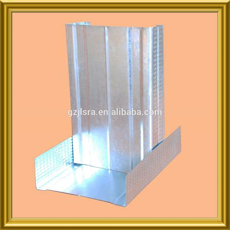 good sell drywall stud track omega furring channel u