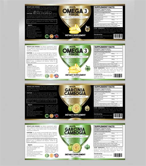 label design trends 53 label design templates design trends premium psd