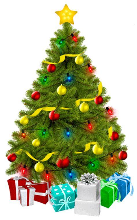 imagenes animadas de arbolitos de navidad 174 colecci 243 n de gifs 174 gifs de 193 rboles de navidad