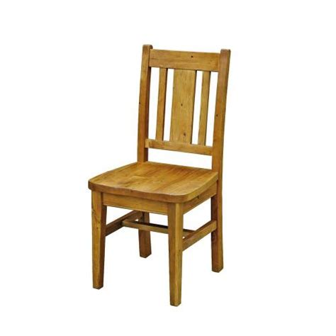 pine dining chairs uk set of six antique style pine