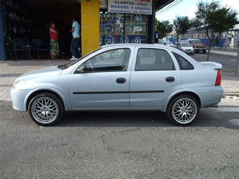 opel corsa 2004 sedan opel corsa 2004 sedan www pixshark com images