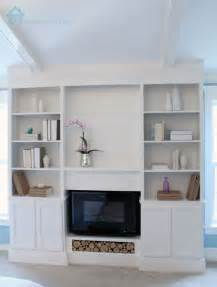 Bedroom Built In Shelves Diy Bookcases For Bedroom Reveal Fireplaces