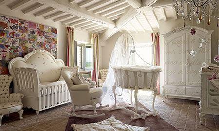 arredamento romantico arredamento romantico volpi lo stile in casa