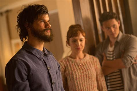 cuckoo 2 why lautner swapped for a