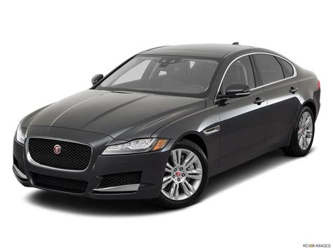 jaguar xf length 2017 jaguar xf prices in uae gulf specs reviews for