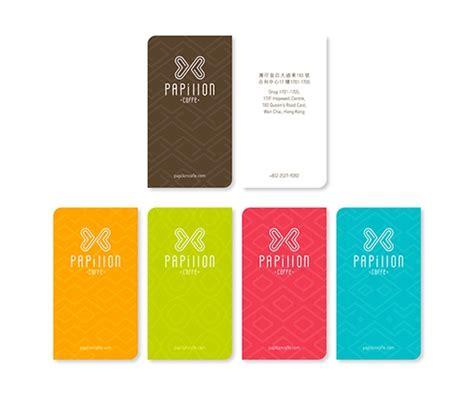 desain kartu nama elegant gambar desain kartu nama terbaru percetakan karawang kiic