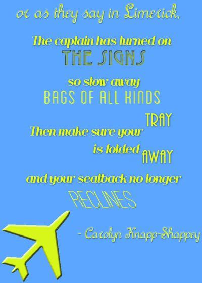 Cabin Pressure Limerick by Top 25 Ideas About Pressure Quotes On Im Sorry