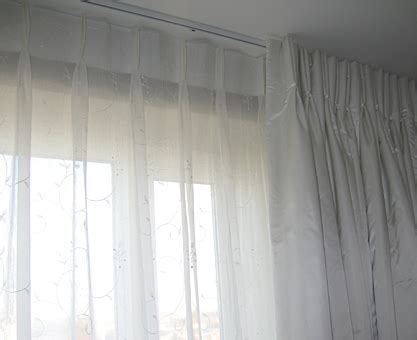 why are curtains so expensive why curtains are so expensive kia designs