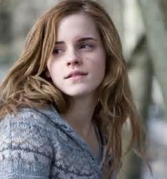 best 25 hermione granger hair ideas on