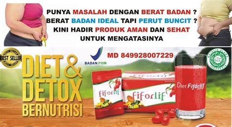 Wmp Weight Management Program Ecer Sachet Berkualitas fiforlif mida shop