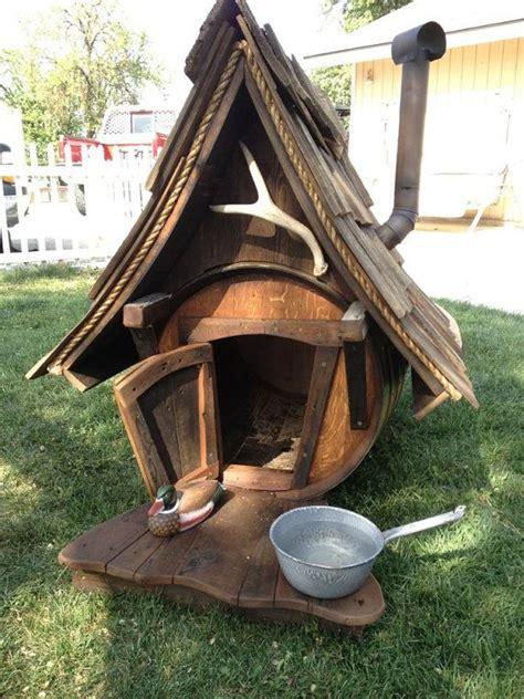 blue barrel dog house 25 trending luxury dog house ideas on pinterest dog rooms amazing dog houses and